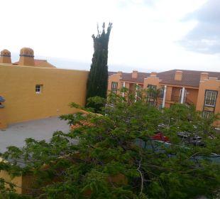 Zimmer 212 Apartamentos La Caleta