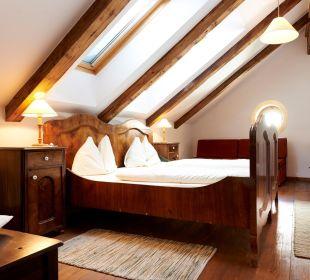 Im Knappenloch Hotelchen Döllacher Dorfwirtshaus