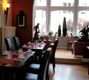 hotelbilder hotel residence bremen in bremen holidaycheck. Black Bedroom Furniture Sets. Home Design Ideas