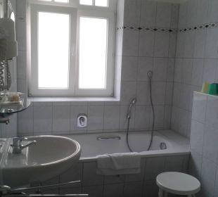 9 Haus Seeblick Hotel Garni & Ferienwohnungen