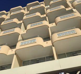 Nach oben IFA Catarina Hotel