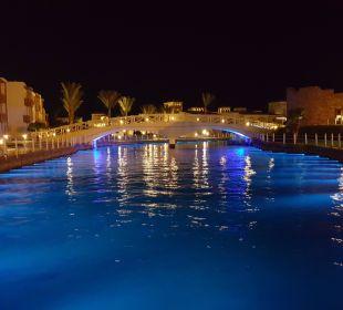 Lagune Dana Beach Resort