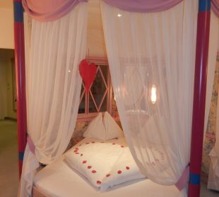 Romantik Hotel Panhans