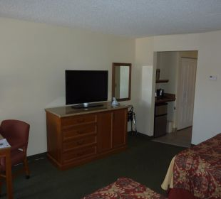 Zimmer Best Western Hotel A Wayfarer's Inn