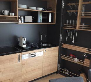 hotelbilder das hochgrat in oberstaufen holidaycheck. Black Bedroom Furniture Sets. Home Design Ideas