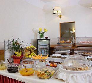 Ristorante/Buffet Hotel Al Vivit