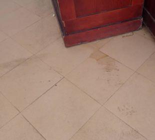 Boden trostlos schmutzig Brayka Bay Resort