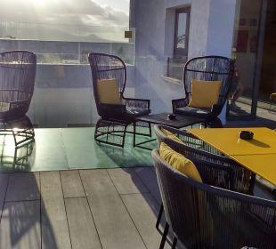 Hotelbilder Design Plus Bex Las Palmas De Gran Canaria Holidaycheck
