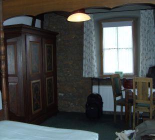 Antiquitäten Hotel Meisnerhof
