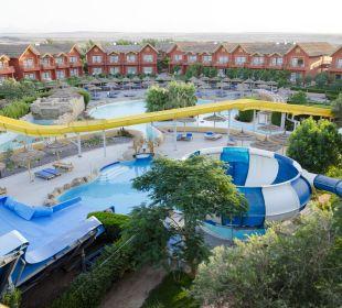 Sport & Freizeit Jungle Aqua Park