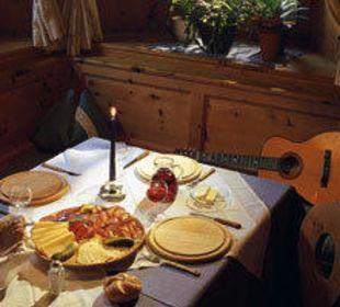Gastwirtschaft Berghotel Marlstein