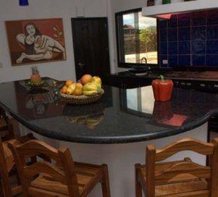 Sonstiges Hotel-Motiv Guesthouse StevieWonderLand