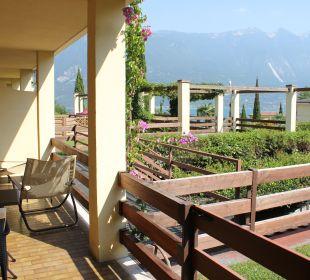 Sport & Freizeit Hotel Caravel