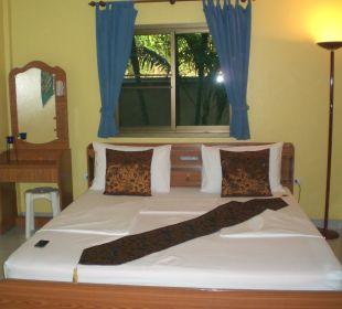 Zimmer Phuket Lotus Lodge