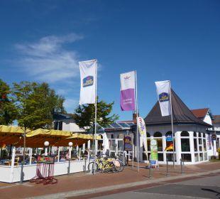Best Western Hanse Kogge Best Western Hotel Hanse-Kogge