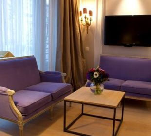 Superior Doppelzimmer Hotel München Palace