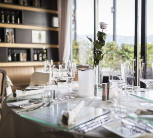 Restaurant Hotel Holiday Inn Villach