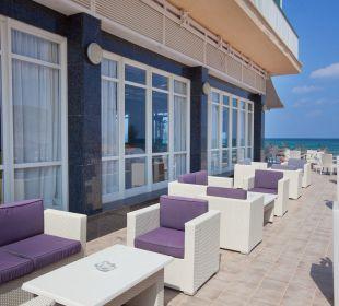Bar Terrace JS Hotel Ca'n Picafort