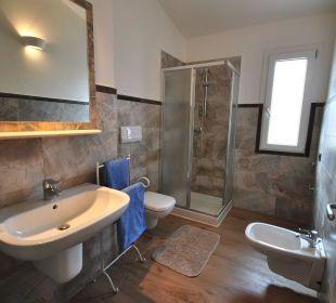 Bad Wg CEDRINO Holiday Residence Rifugio