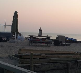 Idylle pur Center Parcs Park Zandvoort - Strandhotel
