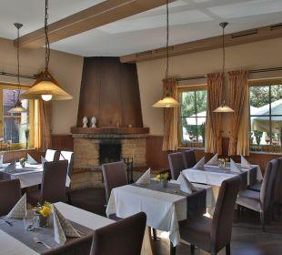 Restaurant Hotel Gasthof Fenzl