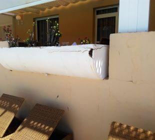 Sonstiges Hotel XQ El Palacete