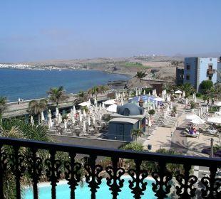 Juniorsuite Lopesan Villa del Conde Resort & Spa