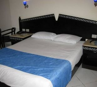 Ок King Tut Aqua Park Beach Resort