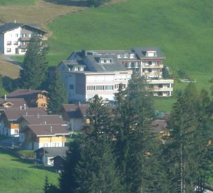Hotel Alpina Hotel Alpina
