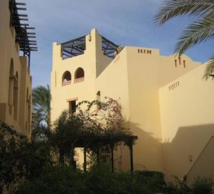 Turm Hotel Steigenberger Coraya Beach