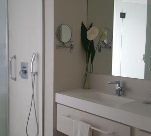 Zimmer IBEROSTAR Santa Eulalia