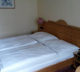 Quitschende Betten Mercure Hotel Garmisch Partenkirchen