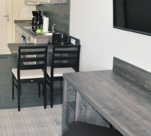 Appartements Nautic Usedom Hotel & Spa