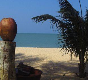 ***Ohne Worte*** C&N Kho Khao Beach Resort