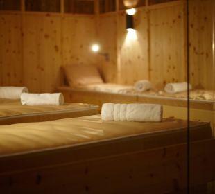 Wellness Hotel Sonnblick