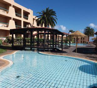 Hotelbilder Hotel Dom Pedro Garajau Canico Holidaycheck