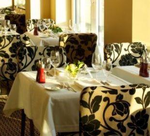 Restaurant Das Schick Hotel Am Parkring Hotel Am Parkring
