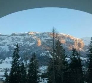 Sunstar Flims mit Privilège Sunstar Alpine Hotel Flims