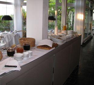 hotelbilder hotel haus norderney in norderney. Black Bedroom Furniture Sets. Home Design Ideas