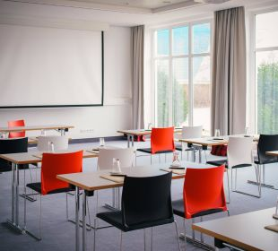 Meeting & Events Vienna House Easy Berlin