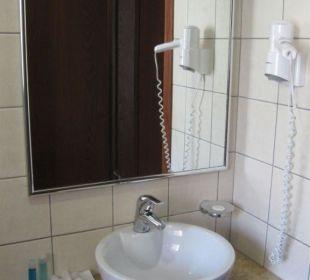 Bath Hotel Marin Dream