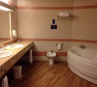 .. Galo Resort Galosol