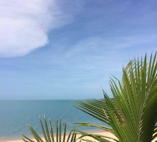 8 Samui Buri Beach Resort & Spa