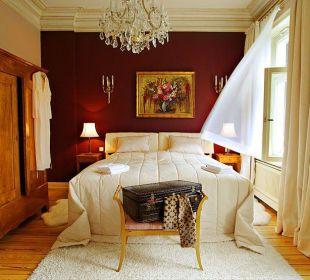 Zimmer Hotel Eilenau