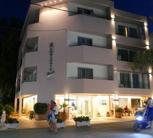 Hotel Corissia Beach Hotel Corissia Beach