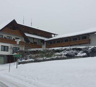 Hotel Hotel Karnia