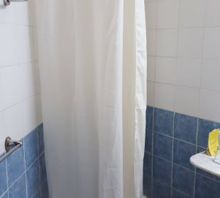 Dusche Zimmer 228