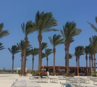 Außen Stella Di Mare Beach Resort & Spa Makadi Bay