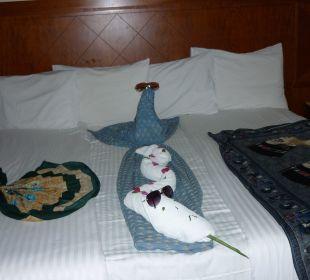 Pokój Melia Sharm Resort & Spa