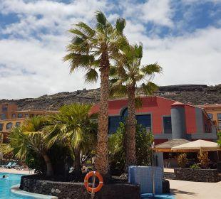 Sonstiges Hotel Las Olas